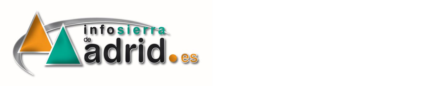 infosierrademadrid.es