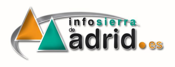 infosierrademadrid.es